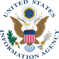 unitedstatesinformationagencyseal200