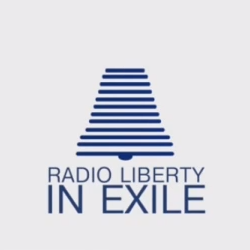 Radio-Liberty-in-Exile