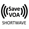 Americans for U. S. International Broadcasting Petition Save Voice of America Shortwave