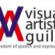 Visual Artists Guild