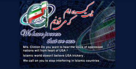 Voice_of_America_Website_Hacked_Feb21_2011_Web_Image