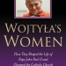 Wojtylas_Women_cover_627