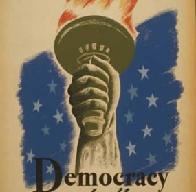 democracy_a_challenge